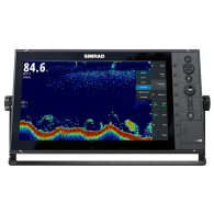 Эхолот Simrad S2016 Fish Finder 16 (000-12187-001)