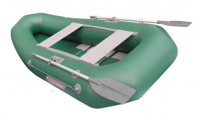производитель лодок мурена