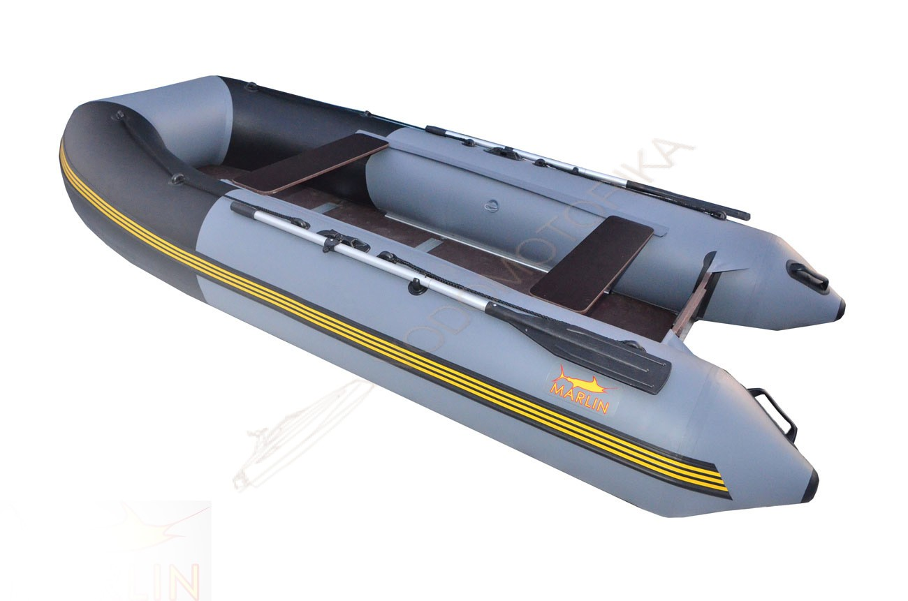 сколько стоит киль для лодки пвх